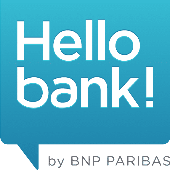 Hello Bank et BNP Paribas optimisent leur performances via de l'ab testing