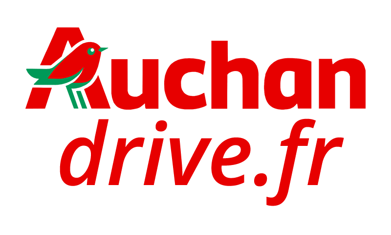 Auchan Drive optimise son taux de conversion via des tests AB